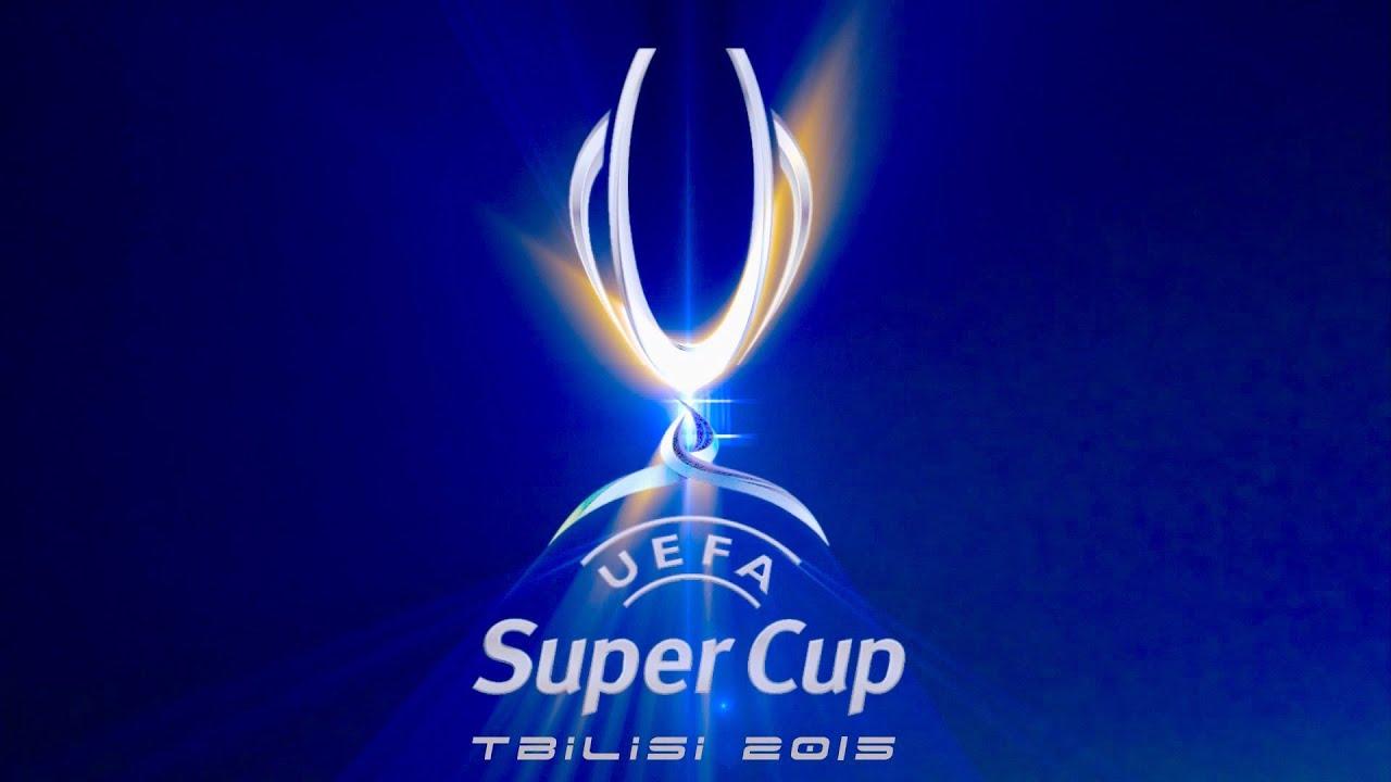 supercup finale 2017