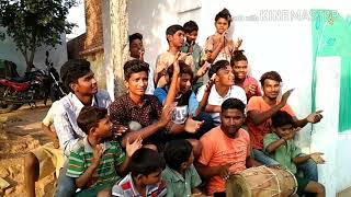 Tamil gana song ethanai piravigal
