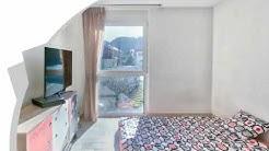 A vendre - Appartement - Tavannes (2710) - 4.5 pièces - 110m²