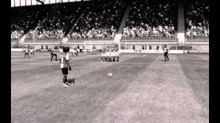 Первый гол за Porto, Online профи Brazzers team