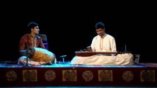 06 SARVESH ARANGETRAM   Song 3 Sudhamayi