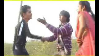 sexi badaniya choliya na pinha hot bhojpuri video song