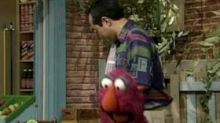 Sesame Street: The Street Sings Sunny Days