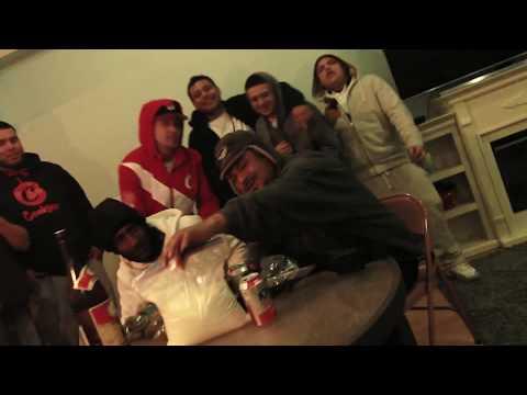 3xOg - CrackHouse ft. Db Tha General