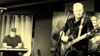 Csákvári László: This Time ( Cover by Room Service-Bryan Adams tribute band ), Acoustic Version