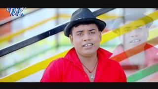 अब का कोई रिकॉड बनाएगा इस गाने से पूरे बिहार में तहलका मच गया । भोजपुरी का टॉप गाना Bhojpuri