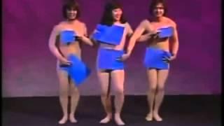 video lucu telanjang bikin ngakak gokil abis