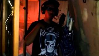 Gambar cover AKA POR JACONA-Los Vagos de Jacas video no oficial