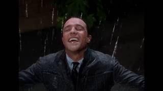 """singing In The Rain"" Extrait Du Film De Stanley Donen Et Gene Kelly (1952)"