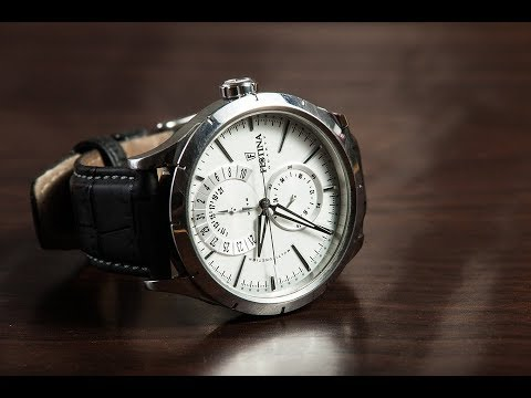 What If Time Stopped? | Philosophy Tube