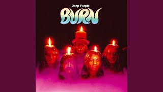 Burn 2004 Digital Remaster