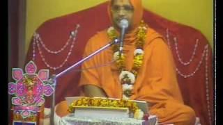 Nishkulanand Kavya Katha - Part 11