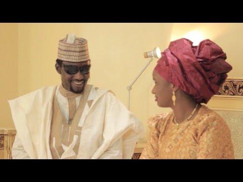 Download Amarya Ki hada Kayanki Video  - Hausa Songs 2018 - Hausa Films 2018