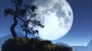 ถ้าหากโลกนี้ไม่มีดวงจันทร์ illslick
