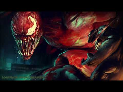 audiomachine- Redshift (VENOM- Trailer Music (2018 Epic Dark Driving Vengeful)