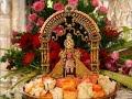 BAPS Swaminarayan Dhun  Jaydeep Swadia