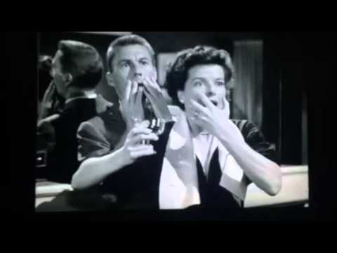 Spencer Tracy licorice