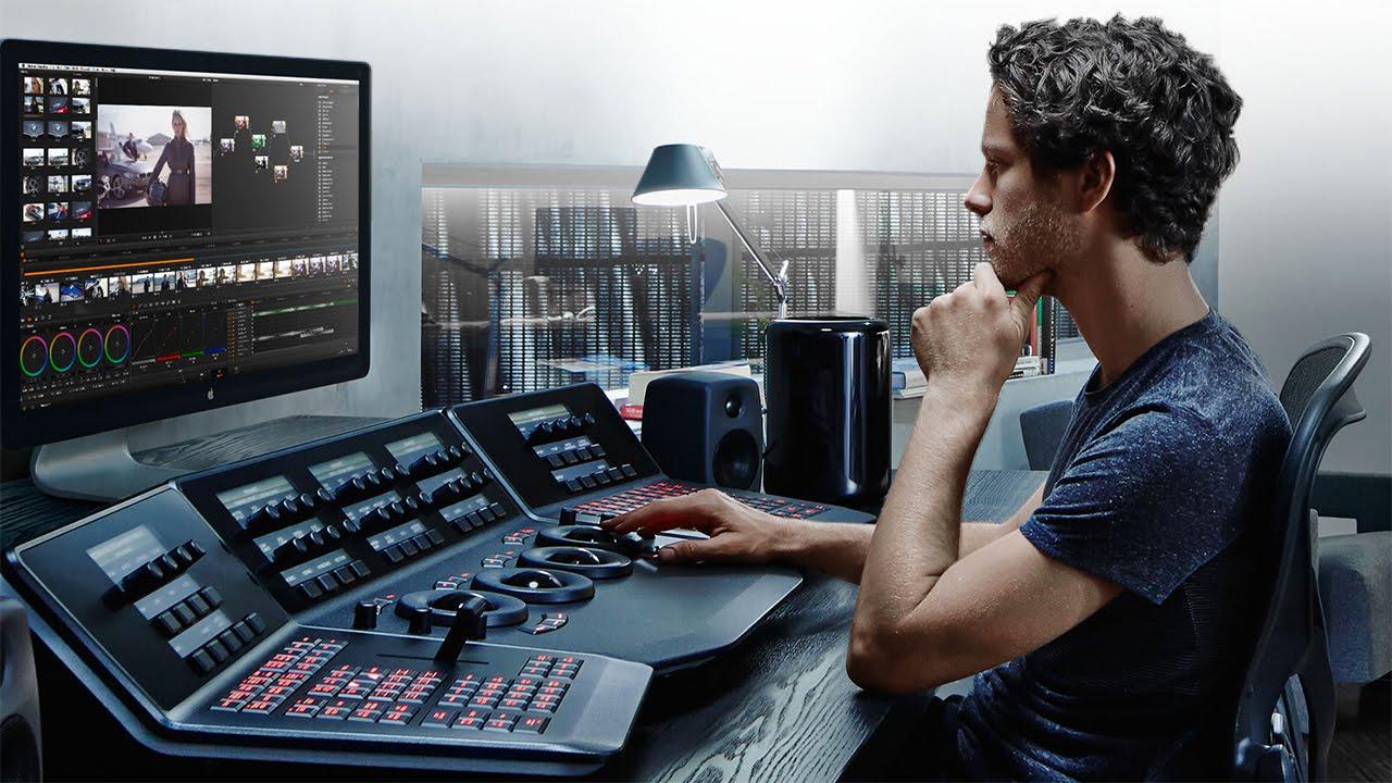Как программу для записи видео с экрана видео со звуком