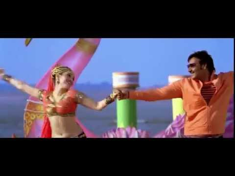 himmatwala 2013 full movie free  youtube