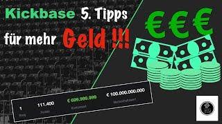 Cheats Für Mehr Geld – Totalproton