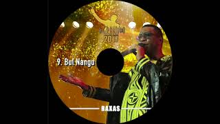 Download Youssou Ndour -  BUL NANGU - ALBUM RAXAS BERCY 2017 MP3 song and Music Video