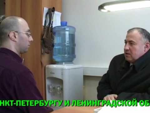 Работа в Санкт-Петербурге, вакансии Ленинградской области