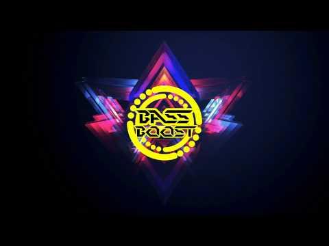 Darude   Sandstorm Candyland s OG Remixtun Bass Boost