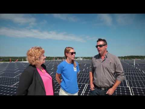 Solar Projects - RBC Someday