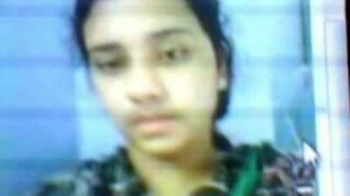 1no call girl munni from brahmanbaria Bangladesh