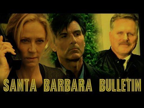 Santa Barbara (soap opera) Bulletin 17