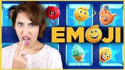 Recensione EMOJI Accendi le Emozioni | UN FILM DI ?