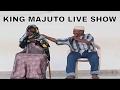 KING MAJUTO AKIWA NA KINGWENDU WA ZENJI LIVE SHOW