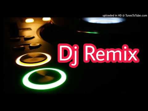 Bidai kaise kari song DJ Rahul Mishra faadu style mix 7324837332)