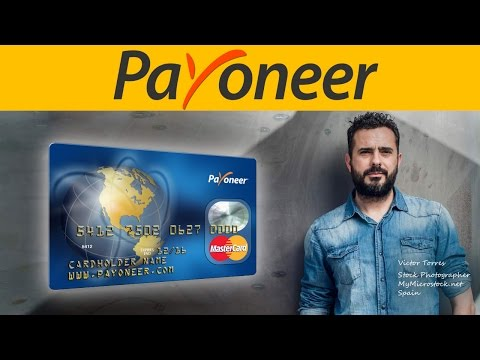 how-to-get-payoneer-master-card-in-pakistan-for-free