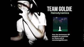 Team Goldie - Hairodynamics