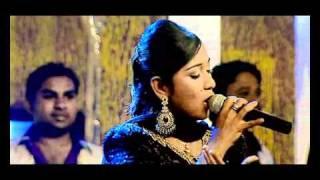 Harman Deep   Rishte   Full HD Brand New Punjabi Song