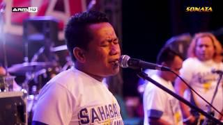 Download lagu CEK SOUND OM SONATA LIVE NGANJUK TERIMA DI YANG MALANG VOC AMBON KEYBOARD SONATA MP3