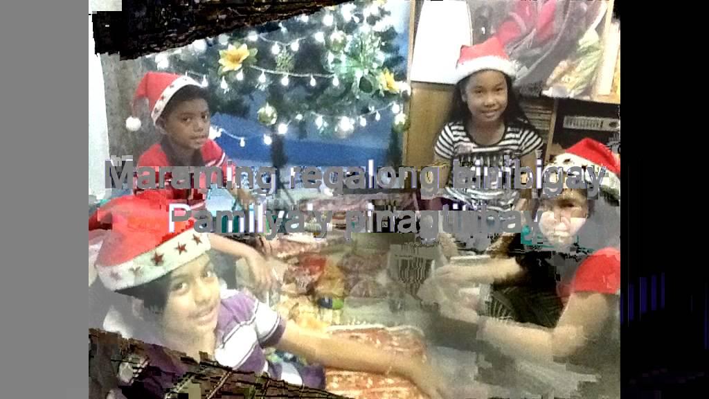 proyekto sa filipino Itinanong ng aming guro kung ano-ano ang ginawa namin kahapon ang kahalagahan ng antas ng wika ay upanag malaman natin kung ano ang nararapat na wika na gamitin sa ating mga kausap.