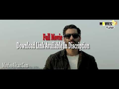 Download Sardar  Saab 2017 Full HD Movie