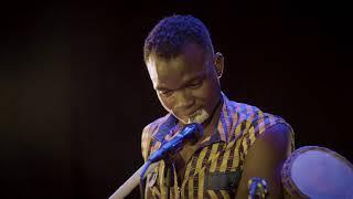 Matonge Sounds : Kaito Winse - 'Banga'