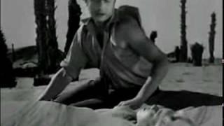 original movie : MANON by henri georges CLOUZOT soundtrack : VAMPIR...