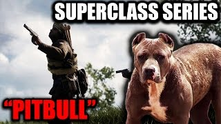 """Battlefield 1 