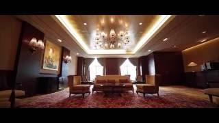 シャングリ・ラ ホテル 東京 ― ヘブンリーウェディング ―