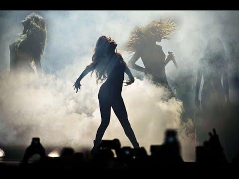 Selena Gomez - Revival Tour (Full DVD)