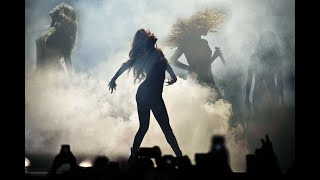 Selena Gomez - Revival Tour (Full DVD)