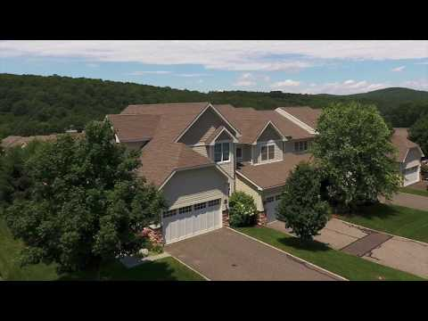 638 Danbury Rd Unit 17 Ridgefield CT 06877 | Real Estate Video Tour