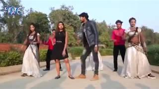 Thika davo nathiya deliyo Payal Dev ok Bangal wali Chori ago Chumma loge superhit Bhojpuri video