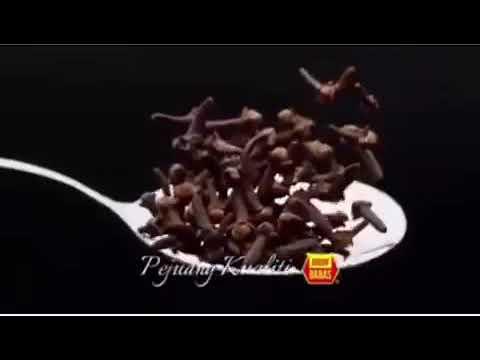 Iklan BABAS 2017 - Hael Husaini