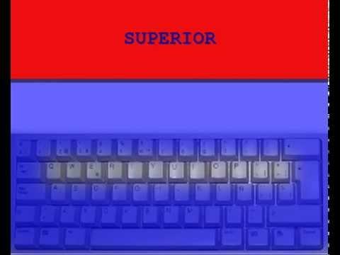 Libros y Cursos - Rafael Diogo from YouTube · Duration:  4 minutes 13 seconds