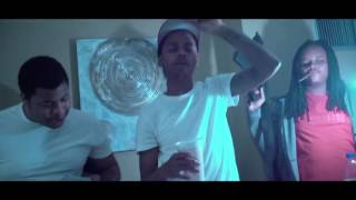 BabyFace Ray - Legend (Music Video)